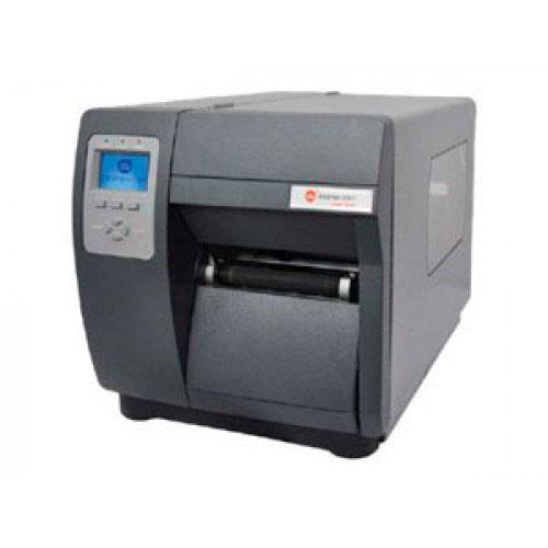 Impressora de código de barras térmica